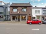 a2_20171207-Dorpstraat-38-Maastricht-02
