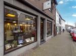 a4_20171207-Dorpstraat-38-Maastricht-04