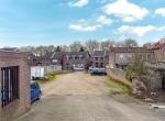 c1_20171207-Dorpstraat-38-Maastricht-12