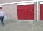 h1_Garage